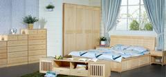 乌金木家具的养护常识有哪些?