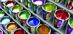 家装油漆应该怎么选购呢?