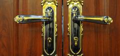 门锁的选购方法有哪些?