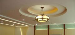 卫生间防水石膏板吊顶怎么样?