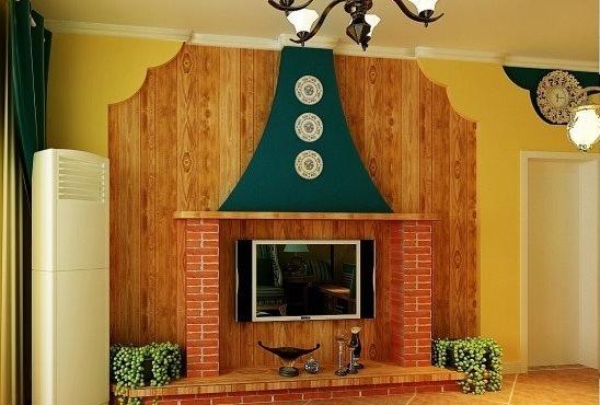 客厅挂钟好风水