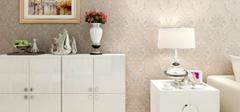 选购无纺布壁纸的要素有哪些?