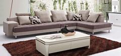沙发换皮注意事项有哪些?
