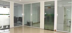 装修材料玻璃选购,品牌玻璃价格知识!