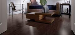 实木复合地板与强化地板的区别