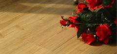养护复合地板的方法有哪些?