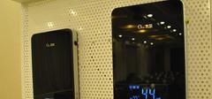 太尔即热式电热水器的品牌介绍