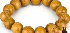 檀木的种类有哪些,檀木种类盘点