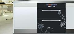 消毒柜有用吗,消毒柜的选购方法