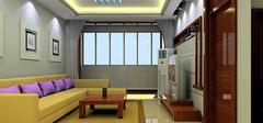 照片墙设计,设计风格解析!