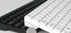 巧克力键盘好用吗,巧克力键盘的分类