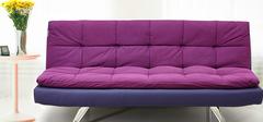 选购折叠沙发的技巧有哪些?