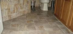 卫生间地砖的选购方法有哪些?