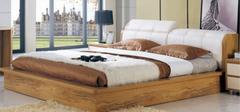 挑选板式床的方法有哪些?