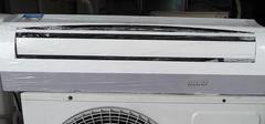 格力空调怎么制热,空调不制热的原因是什么?