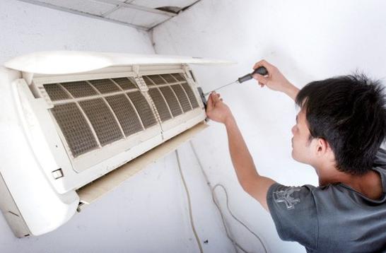 空调不制热的原因是什么