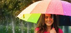 挑选雨伞的技巧有哪些?
