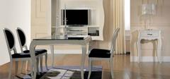 挑选餐厅家具的方法有哪些?