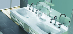 卫浴洁具有哪些风水常识?