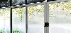 窗户贴膜的步骤以及注意事项