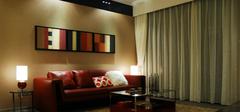 折叠沙发的挑选要点有哪些?