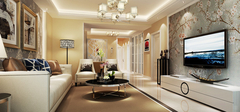 房子装修价格清单,耗材清单罗列!