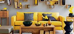 折叠沙发的保养方法有哪些?