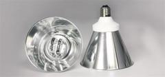 浴霸灯泡的价格以及规格介绍