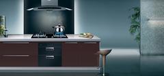 厨房电器的日常保养方法有哪些?