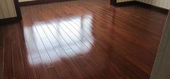 地板修补保养的技巧有哪些?