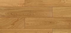 实木复合地板的选购方法有哪些?