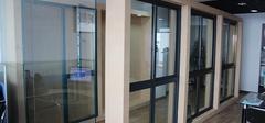 隔音玻璃窗选择要点