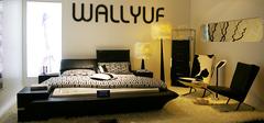 卧室床的选购要点有哪些?