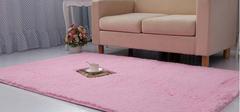 家用地毯有哪些好处?