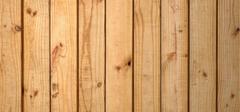 挑选实木地板的常识有哪些?