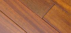 实木地板的选购绝招有哪些?