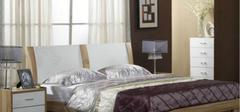 养护板式床的方法有哪些?