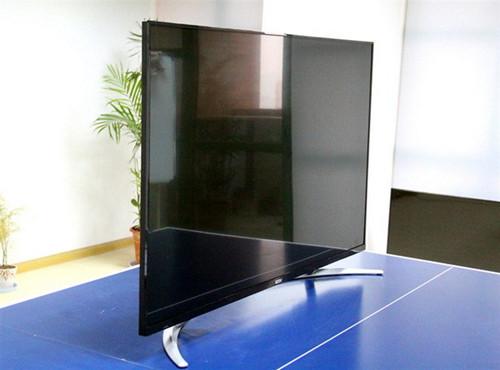 乐视电视怎么样