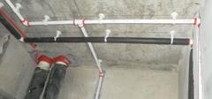 水电安装规范详解,安全无小事!