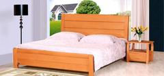 榉木床的选购要素有哪些?
