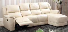 芝华士沙发的款式以及价格