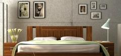 板式床的选购要素有哪些?