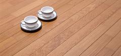 实木地板选购的要领有哪些?