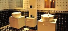 家装瓷砖的质量如何辨别?