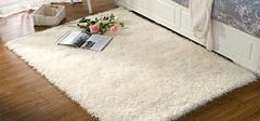地毯的选购方法有哪些?