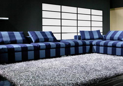 沙发坐垫效果图