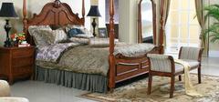 挑选实木家具的常识有哪些?