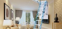 家用升降梯应用范围,容易出现的问题!
