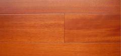 竹地板的养护方法有哪些?