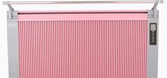 碳晶电暖器的选择注意事项有哪些?